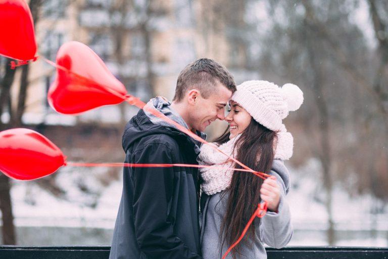3 Meses De Namoro Lindas Mensagens E Frases Curtas
