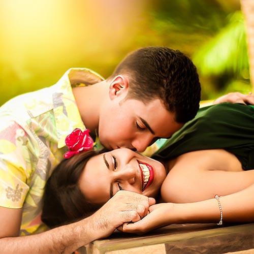 5 Meses De Namoro Frases Românticas Textos E Depoimentos Prontos