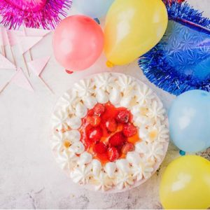 Frases de aniversário para amiga irmã