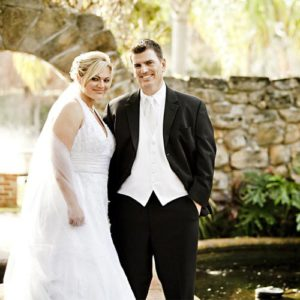 Frases de casamento aos noivos