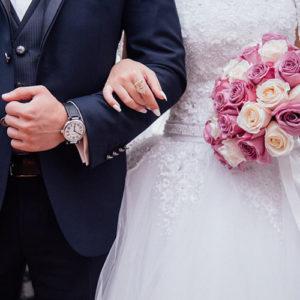 Frases para noiva