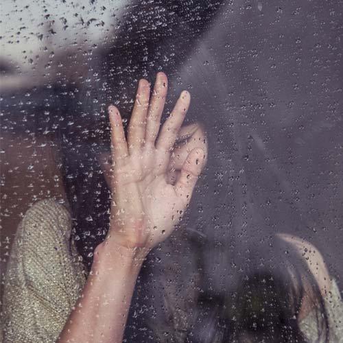 Frases Para Pessoas Ingratas E Mal Agradecidas Imagens E Mensagens