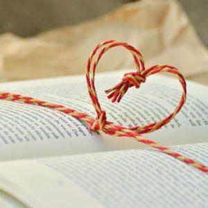 Frases para refletir sobre o amor