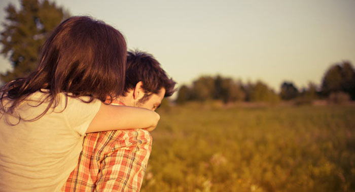 Mensagem De 8 Meses De Namoro Viver Em Frases