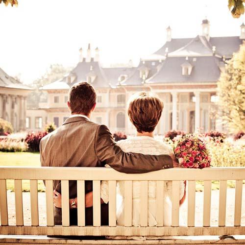 Mensagem De Bodas De Ouro Frases Curtas Para 50 Anos De Casado