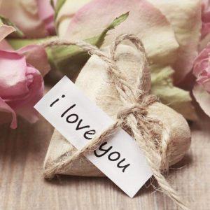 Mensagem de bodas de papel