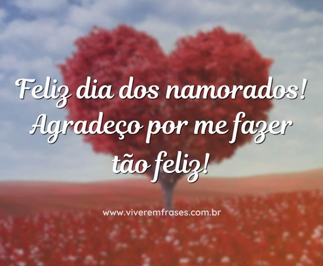 Frases Dia Dos Namorados Imagens Mensagens E Frases Tumblr