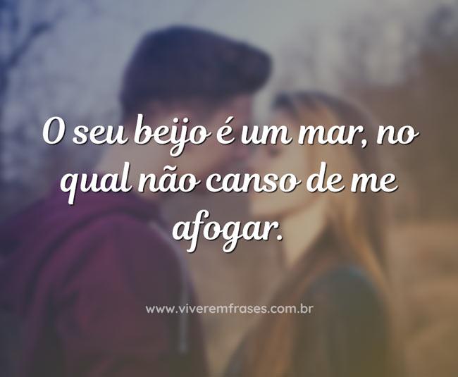 Frases Tristes De Amor Tumblr Lindas Imagens E Mensagens