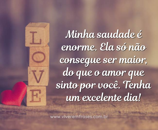 Viver Por Amor Frases: Lindas Imagens E Frases